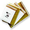 Browse our Packaging Materials collection.