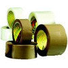 Browse our 3M Packaging Tapes collection.