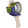 Browse our Box & Carton Sealing Tape Dispensers collection.