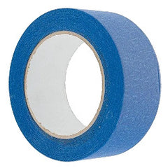 Browse our Premier 110 Blue Automotive Masking Tape Special Offers collection.