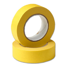 Browse our Premier 80 Low Bake Masking Tape collection.