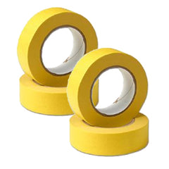 Browse our Premier 80 Low Bake Masking Tape Special Offer collection.
