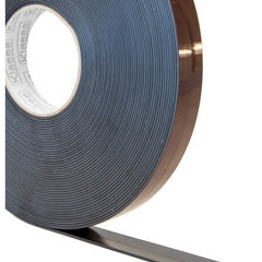 Browse our Magnetic Tapes collection.