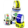 Browse our Printed Packaging Tapes collection.