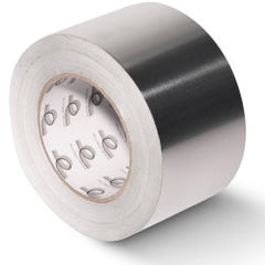Browse our ProClad T Plus Joining Tape collection.