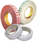 Double Sided Tapes for Aerospace Industry