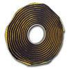 Browse our 3M™ 5313 Scotch-Weld™ Preformed Sealant Strip collection.
