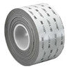 Browse our 3M™ RP45 VHB Tapes collection.