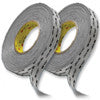 Browse our 3M™ RP62 VHB Tapes collection.