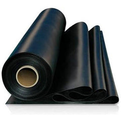 Browse our Rubber Bonding Tapes collection.