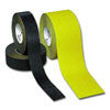 3M™ Safety Walk™ Tapes