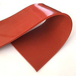 Silicone Rubber Bonding Tapes