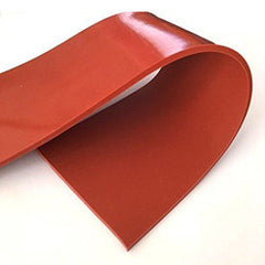 Browse our Silicone Rubber Bonding Tapes collection.