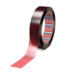 Browse our Tesa Film/Negation Masking Tape collection.