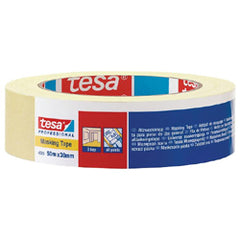 Browse our Tesa 4323 Crepe Paper Masking Tape collection.