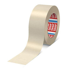 Browse our Tesa 4330 Crepe Paper Masking Tape collection.
