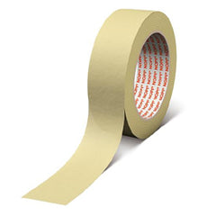 Browse our Tesa Packaging Tapes collection.