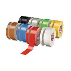 Browse our Tesa 4651 Premium Acrylic Coated Cloth Tape collection.