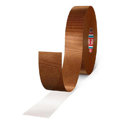 Browse our Tesa Double Sided Tapes collection.