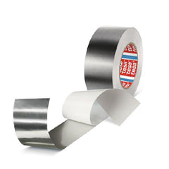 Browse our Tesa Aluminium Foil Tape collection.