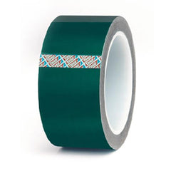 Browse our Tesa 50600 Powder Coated Masking Tape collection.