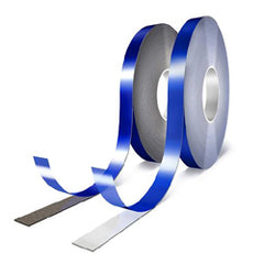 Browse our Tesa ACXplus 7044 Grey/White Acrylic Bonding Tape collection.