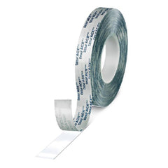 Browse our Tesa ACXplus 7054 Transparent Acrylic Bonding Tape collection.