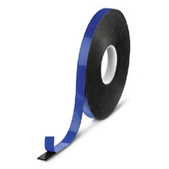Browse our Tesa ACXplus 7063 Black Acrylic Bonding Tape collection.