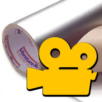 Browse our 3M™ VentureClad™ Tape Video collection.
