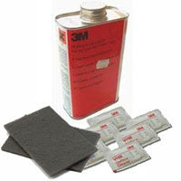 Browse our 3M™ VHB™ Surface Preparation Products collection.