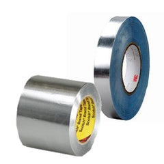 Browse our 3M™ Vibration Damping Aluminium Foil Tapes collection.