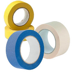 Browse our Viking Masking Tape Special Offers collection.