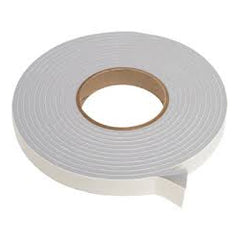 Browse our VK159 Fire Retardant Single Sided Foam Tape collection.