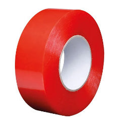Browse our VK181 Double Sided Tape Special Offers collection.