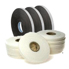 Browse our VK211 Double Sided Foam Tape collection.
