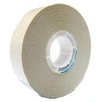 Browse our VK2335 Perm/Peel Tape collection.