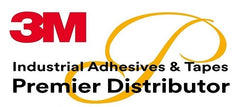 Browse our 3M™ Products collection.
