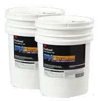 3M Scotchweld 100 Contact Adhesive 20ltr