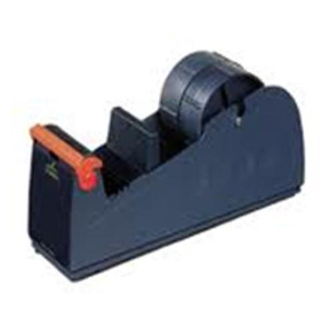 BD50 Heavy Duty Desk Dispenser for 50mm Tape
