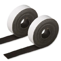 Magnetic Tape with Premium Grade Acrylic Adhesive 25.4mm x 30m
