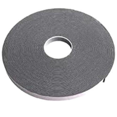 VK202 Single Sided Foam Tape 25mm x 3mm x 25m