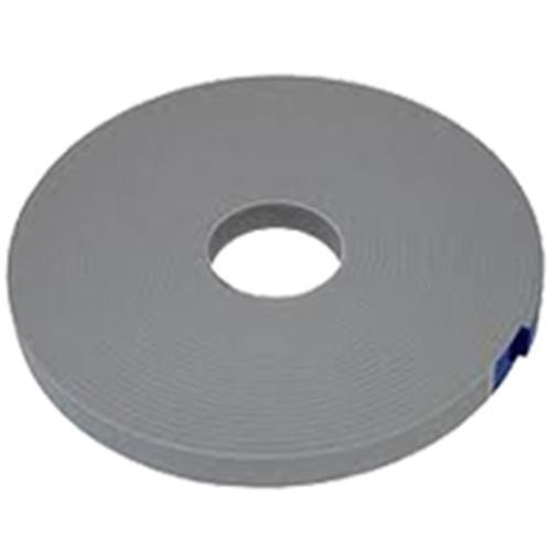 VK302 Single Sided Foam Tape