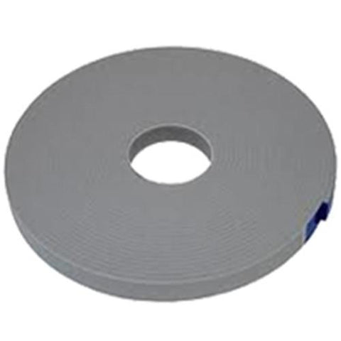 VK302 Single Sided Foam Tape 50mm x 3mm x 25m