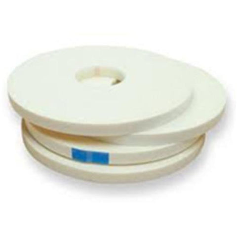 VK600HS Foam Tape 25mm x 3mm x 25m