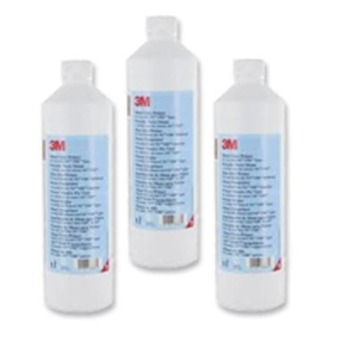 3M VHB Silane Glass Primer 1 Litre UK Mainland only