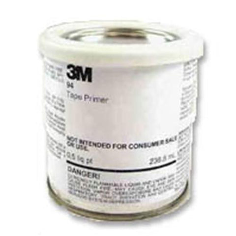 3M Primer 94 (UK Mainland only)