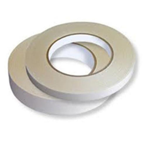 VK10205 Double Sided Tissue Tape 75mm x 50m