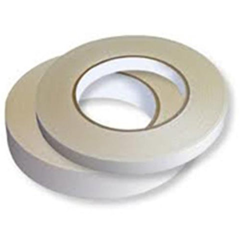 VK1225 Double Sided Tape 50mm x 50m