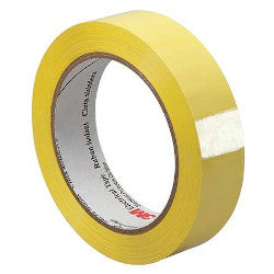 3M 1318 Polyester Film Tape 50mm x 55m