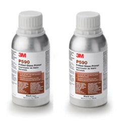 3M P590 Fritted Glass Primer 310ml